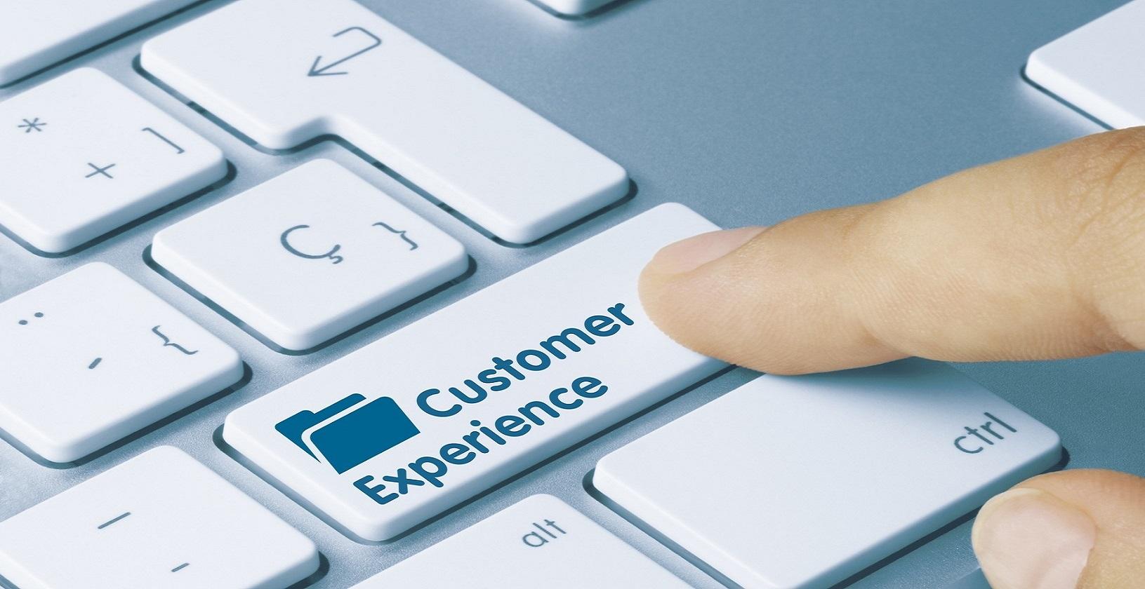 Il nuovo successo delle aziende si chiama Customer Experience