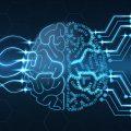 IntelligenzaArtificiale_elliot