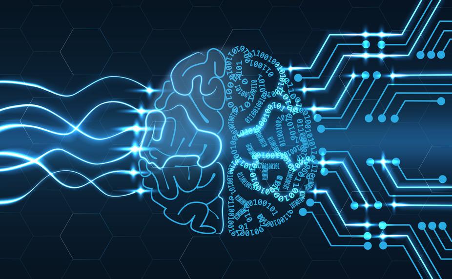 Intelligenza Artificiale: benvenuti nel terzo millennio!