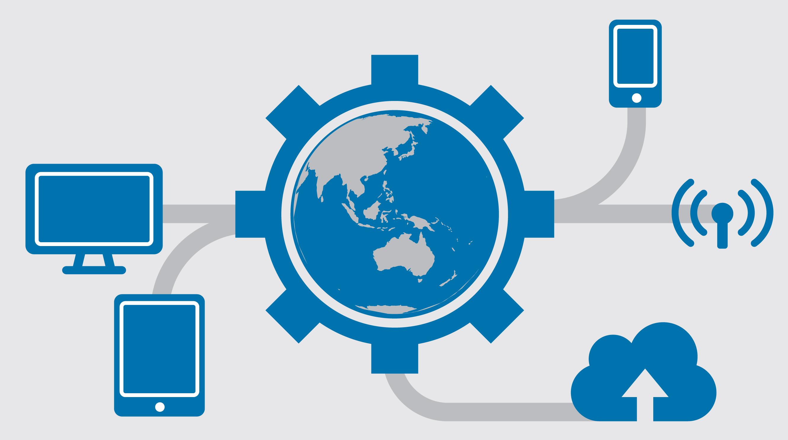 Economia Digitale: quanto vale il futuro?