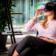 Banca, ultima frontiera: arriva la realtà virtuale!
