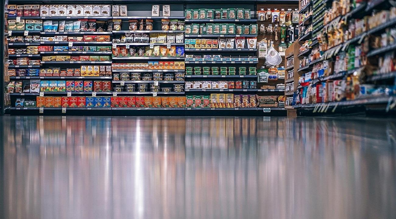 Industria alimentare e blockchain: ecco come cambia il mercato del food.