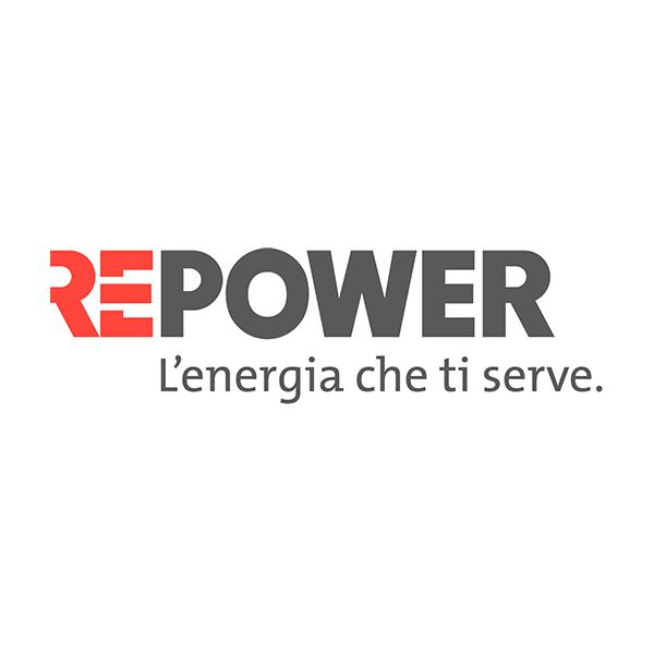 Re-Power