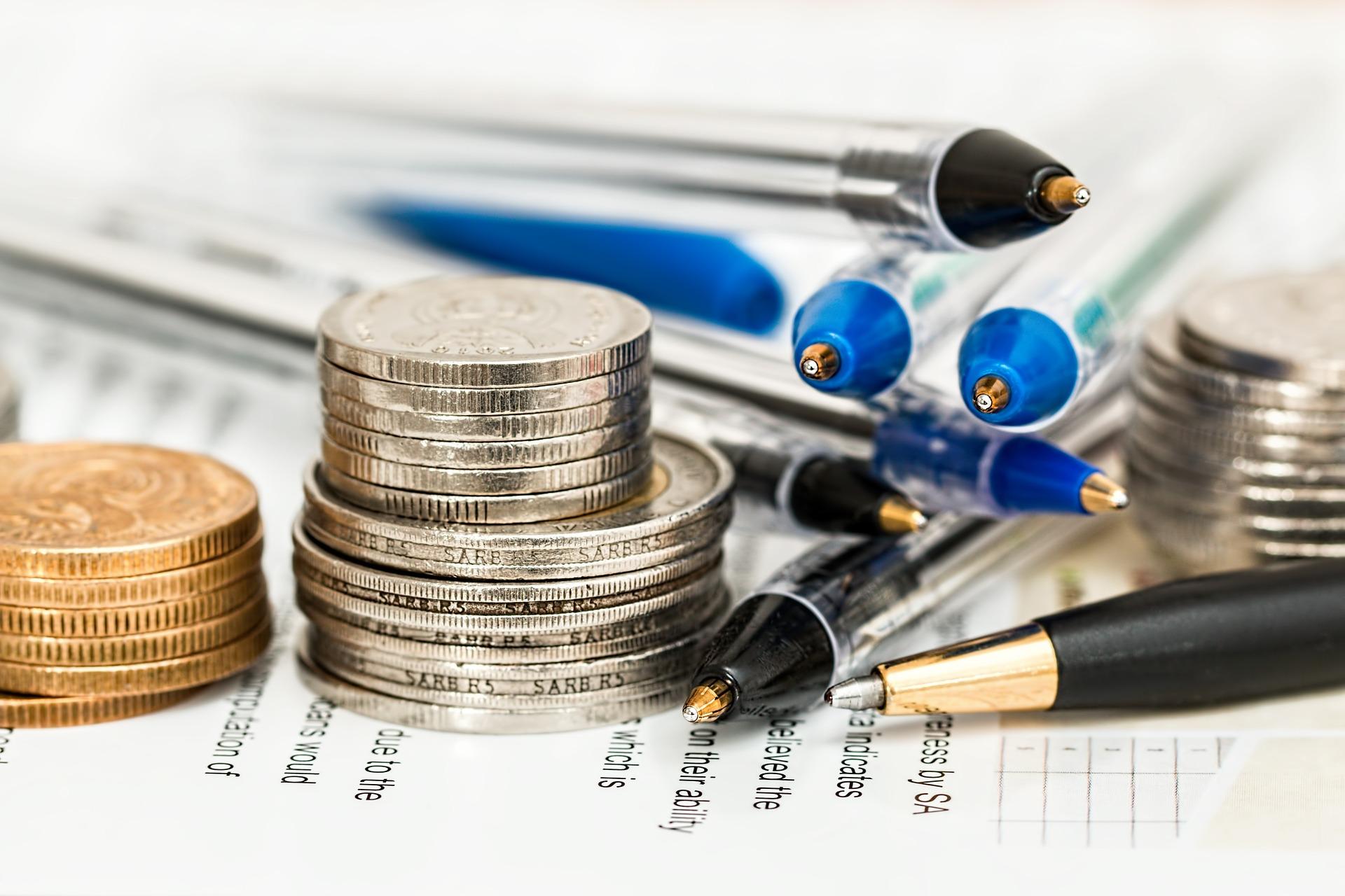 Mercato assicurativo: chiusura positiva per il 2017