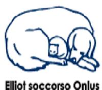 Elliot Soccorso Onlus