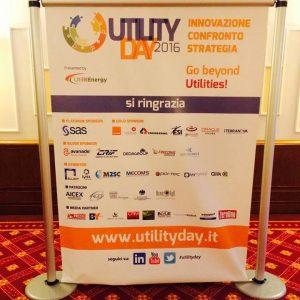 Elliot partner dell'Utility Day