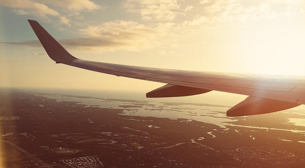 EasyJet punta su un velivolo totalmente elettrico: ecco tutte le novità.