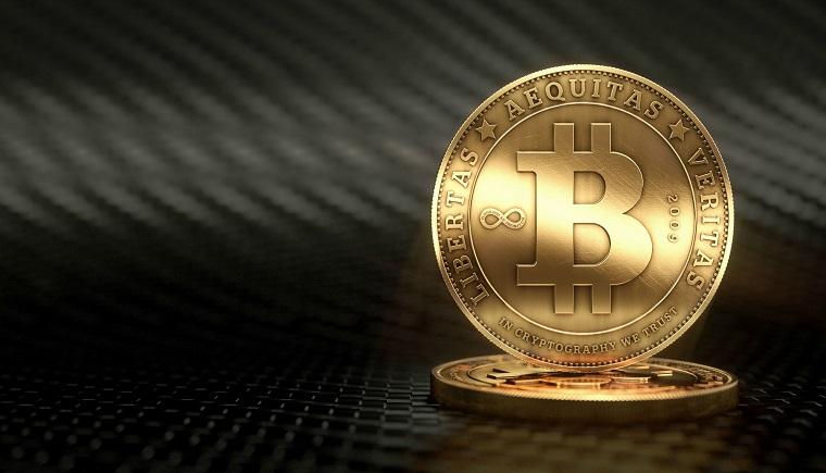 Criptovalute e Bitcoin: una finestra sul futuro
