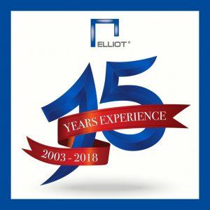 Elliot_Esperienza_15_anni-1024x1024