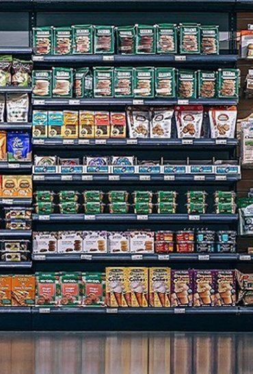 Elliot_articolo_Industria_alimentare_blockchain_ecco_come_cambia_mercato_food