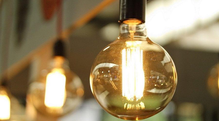 Energia, verso il libero mercato. Nascono i Placet!