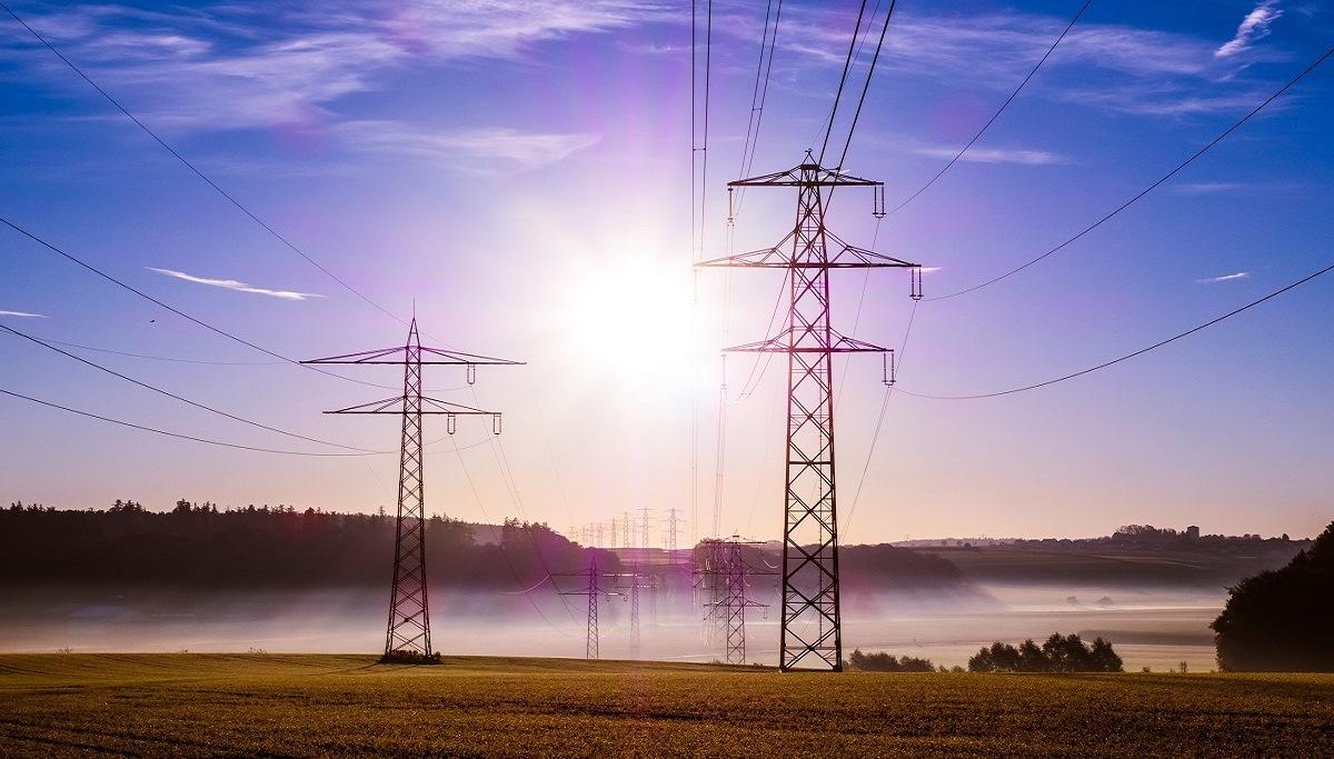 Energia elettrica: da quali fonti arriva? Le risposte grazie ad una ricerca internazionale.