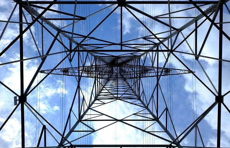 energia elettrica: da quali fonti arriva?