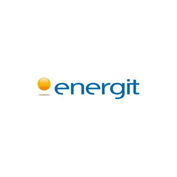 Energit