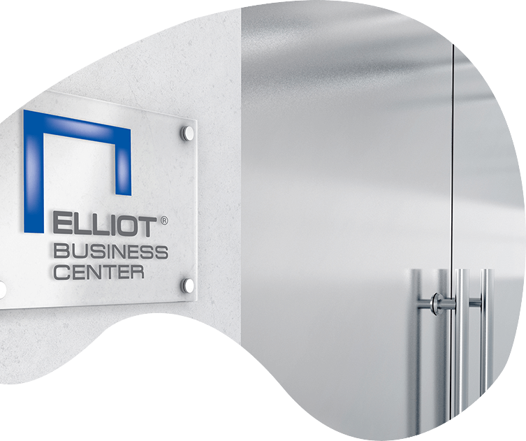 Elliot-business-center-cagliari2