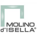 Elliot-societa-del-gruppo-Molino_Isella