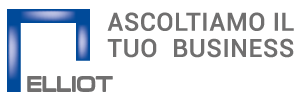 Elliot Business Process Outsourcing Ascoltiamo il tuo business