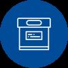 archivio-fatture