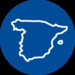 icona-contatti-spagna-Madrid