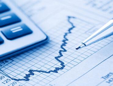 creditManagement