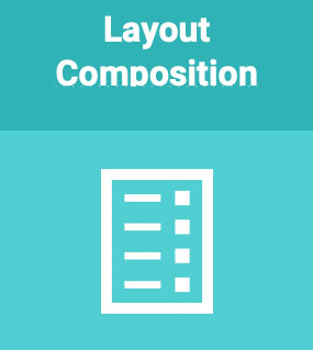Layout Composition
