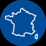 icona-contatti-francia-Lione