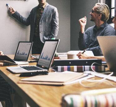 Outsourcing dei processi aziendali