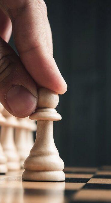 strumenti negoziali per il riequilibrio finanziario